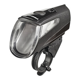 Trelock LS 460 I-GO POWER Frontlicht schwarz